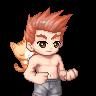 Yenweii's avatar