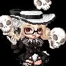 Rhen Kai 's avatar