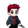 Onbin-Neko's avatar