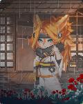 Aura Koimizu Of The Blade