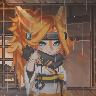 Aura Koimizu Of The Blade's avatar