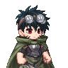 BlackHaloLazarus's avatar