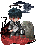 Izarokatakari's avatar