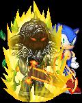raulrules55's avatar