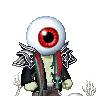 Brassmonkey2013's avatar