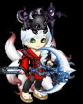KaliyahHoshi's avatar