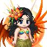 OnenOnlyChristina's avatar