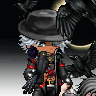 Shugonodatenshi Shinzui's avatar