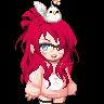badtouchsempai's avatar