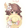 PlagueMouse's avatar