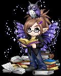 LibraryFaerie