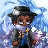 Zyrem's avatar