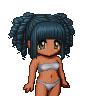 OX-W0BBL3-BABII-XO 's avatar