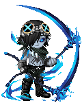 phrincut's avatar