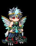 leonemilio_magnuskatrea's avatar