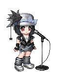 LovexTal's avatar