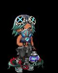 Elusive Paradise's avatar
