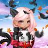 kyeira chan's avatar
