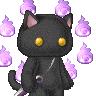 SDA - Tsuki Hoshi's avatar