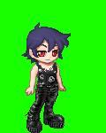 Ten of Clubs's avatar