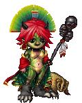 szulikk's avatar