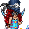 smoshgurl10's avatar