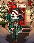 LaneyRae's avatar