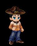 felix956's avatar