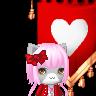 tastiizombii's avatar