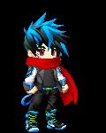 OwO_Mugen_OwO's avatar
