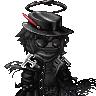 im_StarKiller's avatar