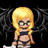 Kowareta Yume's avatar