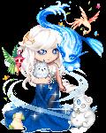 GoddessOlivia's avatar
