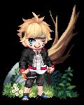 Boruto's avatar