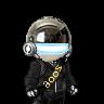 - Poop Insurance -'s avatar