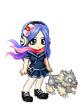 Pocky_MonsterXD's avatar