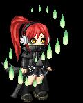 DurinWinterlong's avatar