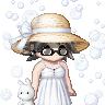ayabie_xo's avatar