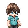 sexy93skater's avatar
