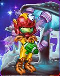 Chozo Samus's avatar