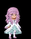 sabrina3228's avatar