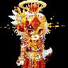 kairinne's avatar