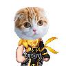 IIKuroink_DesireII's avatar