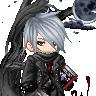 Alusai's avatar
