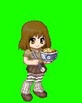 Daniohs's avatar