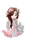 GypsyAzumi's avatar