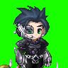 SuperSaiyan Zero X's avatar