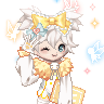 Foxine-Chan's avatar