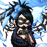 Katrina in Rainbowland's avatar