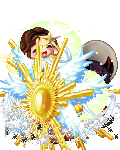 a quantum of frou frou's avatar